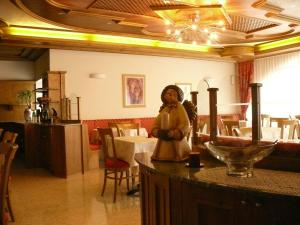 La Quiete Resort, Hotely  Romeno - big - 20