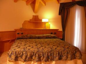 La Quiete Resort, Hotely  Romeno - big - 3