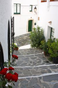 Hotel Ubaldo (5 of 43)