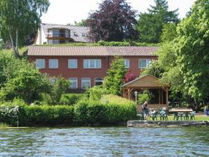 Gasthof am See - Demern