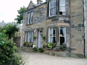 Aynetree Guest House - Musselburgh