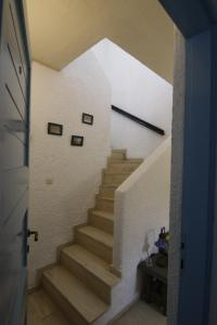 Double or Twin Room with Sea View - Split Level