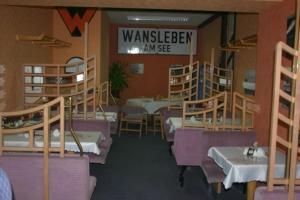 Der Pölkenhof, Apartments  Quedlinburg - big - 47