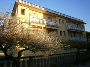 Caorle Economy Apartments, Appartamenti  Caorle - big - 11