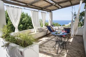 Il Gelso Vacanze - AbcAlberghi.com