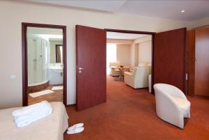 Cocor Spa Hotel, Resorts  Neptun - big - 20