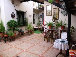 . Casa Rural Morada Maragata