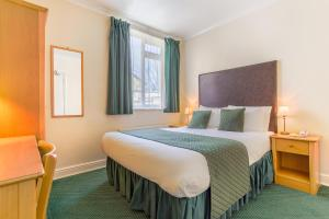London Town Hotel - London