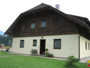 Familienhotel Schmautz - Hotel - Sittersdorf