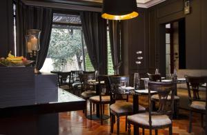 Lastarria Boutique Hotel (16 of 49)