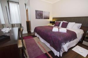 Lastarria Boutique Hotel (40 of 49)