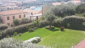obrázek - Villa Tanca Manna - Stintino Porto Nuovo