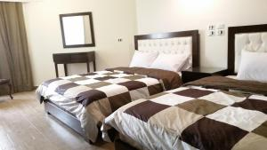 Nile Boutique, Hotels  Kairo - big - 42