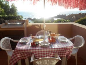 obrázek - Costa Paradiso Villaggio Tamerici
