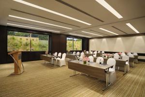 Hilton Bangalore Embassy GolfLinks (34 of 56)