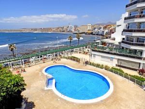 Apartamento Estrella del Mar, Granadilla de Abona - Tenerife
