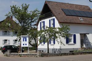 Residenz Labee - Efringen-Kirchen