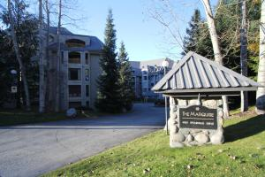 Accommodations by Whistler Retreats - Apartment - Whistler Blackcomb