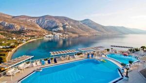 obrázek - Aegialis Hotel & Spa