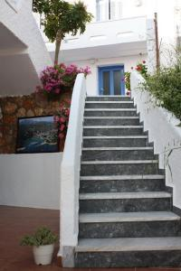 Mahi Studios Alonissos Greece