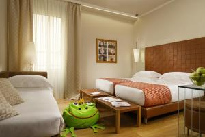 Grand Hotel Minerva (36 of 165)