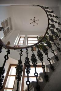 Guesthouse Maksimilian, Guest houses  Osijek - big - 60