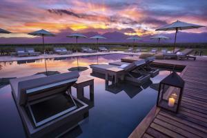 The Vines Resort & Spa (24 of 38)