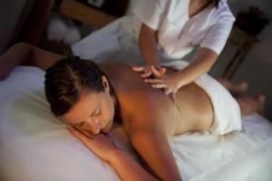 La Quiete Resort, Hotely  Romeno - big - 11
