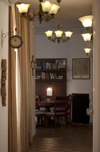 Guesthouse Maksimilian, Guest houses  Osijek - big - 68