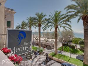 Hotel Medusa - AbcAlberghi.com