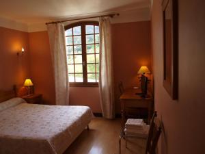 Auberge - Hotel U Paradisu