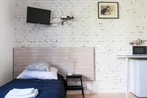Pilotow 87 Apartments, Appartamenti  Cracovia - big - 143