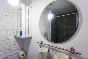 Pilotow 87 Apartments, Апартаменты  Краков - big - 37