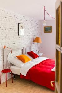 Pilotow 87 Apartments, Апартаменты  Краков - big - 49