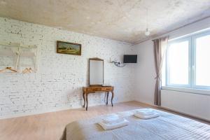 Pilotow 87 Apartments, Апартаменты  Краков - big - 25