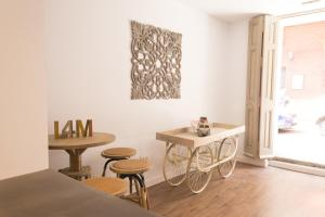 Living4Malaga Boutique Apartments