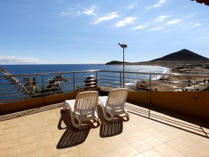 Duplex Playa Medano, Granadilla de Abona - Tenerife