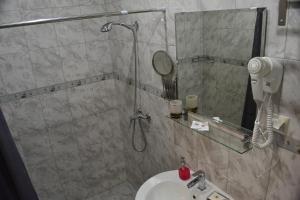 Hotel Poruchik Golicin, Hotely  Togliatti - big - 10
