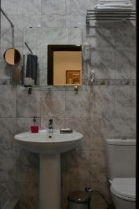 Hotel Poruchik Golicin, Hotely  Togliatti - big - 9