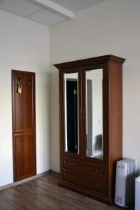Hotel Poruchik Golicin, Hotely  Togliatti - big - 21