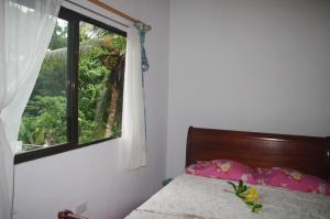 obrázek - Papaya Guesthouse