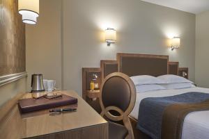 Hotel Bayonne Etche-Ona (18 of 47)