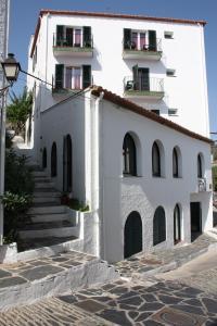Hotel Ubaldo (1 of 43)