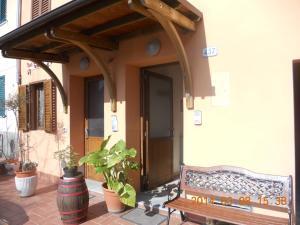 Casa Teresa - AbcAlberghi.com