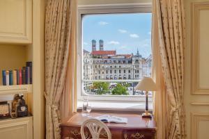 Hotel Königshof (19 of 27)