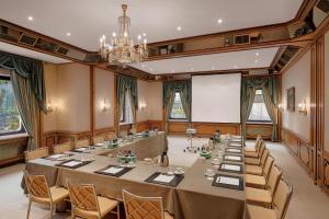 Hotel Königshof (18 of 27)