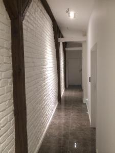 Studio Rental Central Warsaw