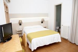 Hotel Ubaldo (40 of 43)
