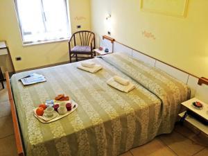 obrázek - Hotel Villa Laura