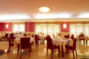 Hotel San Matteo - AbcAlberghi.com